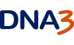 DNA3-logo